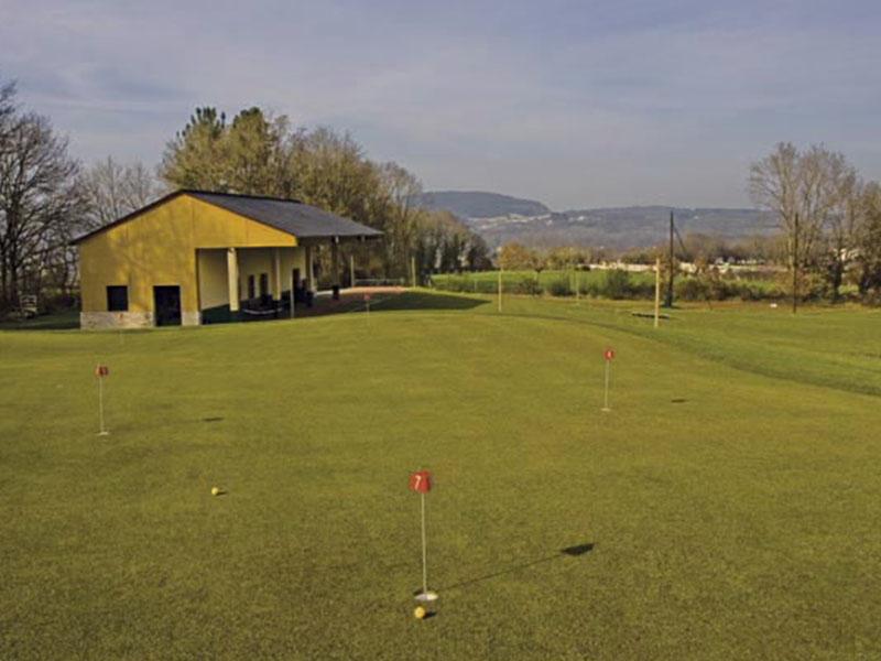 golf modificado 002